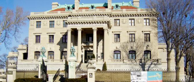 Masonry and Stone Restoration kansas city