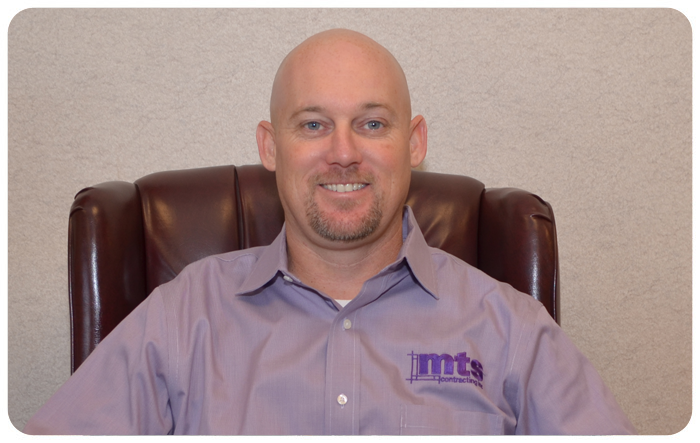 JustinFritter-MTS-Contracting