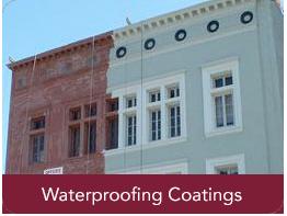 Waterproof-Coatings-Kansas-City