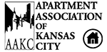 aakc_logo