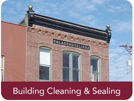 building-cleaning-and-sealing-kansas-city