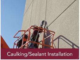caulking-sealant-installation-kansas-city