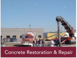 concrete-restoration-kansas-city