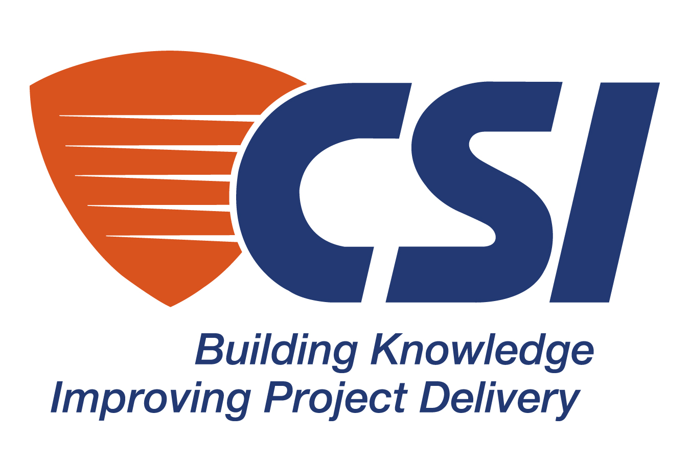 csi_logo_colored1