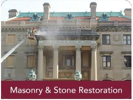 masonry-repair-kansas-city