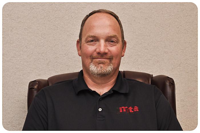RandyHartzler-MTS-Contracting