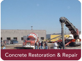 concrete-restoration-kansas-city