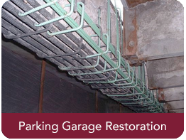 parking-garage-restoration-kansas-city