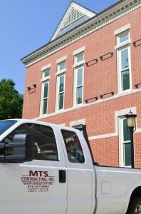 MTS-MU-Columns-3